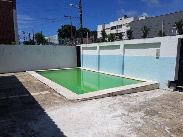 Casa em Piedade ! - Foto 3