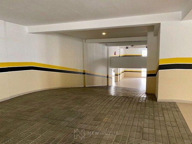Apartamento 3 Suítes 3 Vagas no Centro em Balneário Camboriú - Foto 16