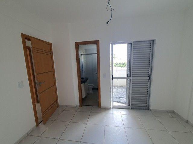 Apartamento à venda com 2 dormitórios em Santa efigênia, Belo horizonte cod:700532 - Foto 5