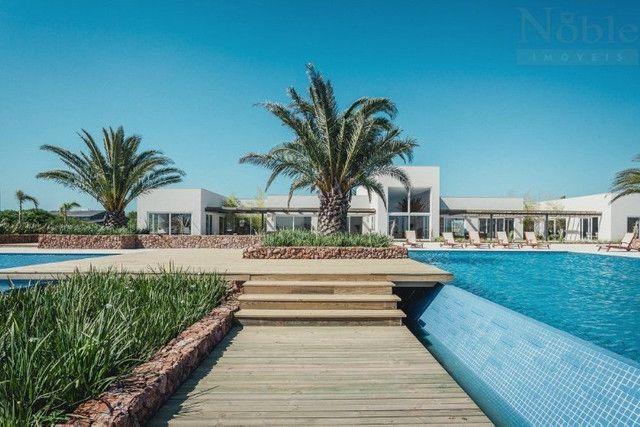 Casa em um verdadeiro paraíso fechado em Torres - Foto 12