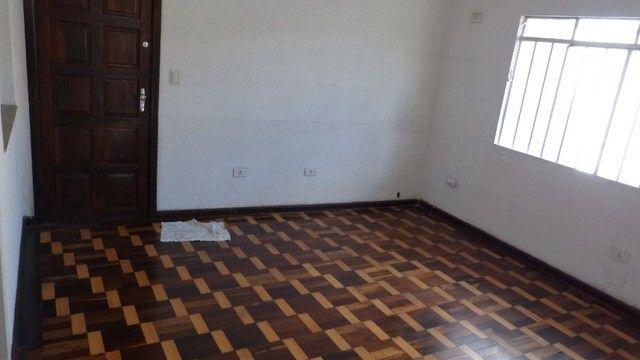 Casa no Ahú - Foto 3