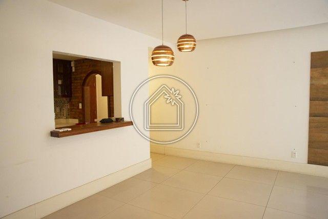 Apartamento à venda com 3 dormitórios em Leblon, Rio de janeiro cod:901107 - Foto 5