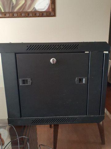 Gabinete para servidor - Foto 4