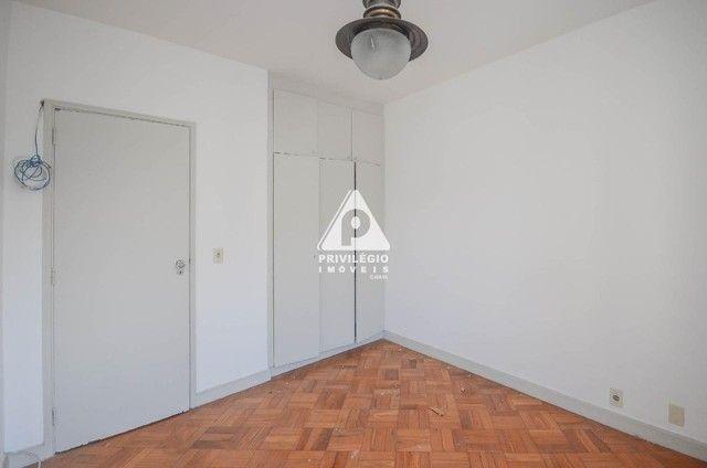 Apartamento à venda, 3 quartos, 1 vaga, Ipanema - RIO DE JANEIRO/RJ - Foto 13