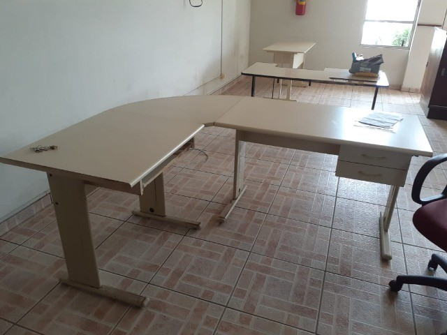 Móveis p/escritório - Foto 3