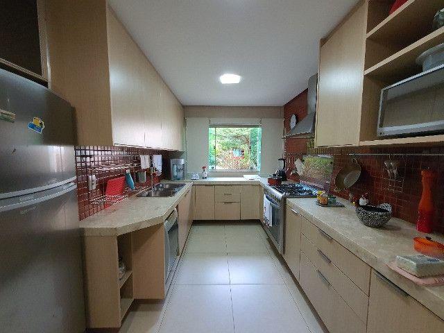 Casa de Extrema Qualidade em Aldeia   Oficial Aldeia Imóveis - Foto 12
