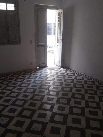 Apartamento no Cordeiro - Foto 9