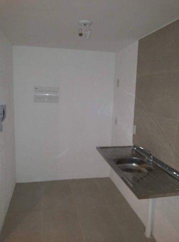 Alugo apartamento centro Viamão, 2 quartos - Foto 6