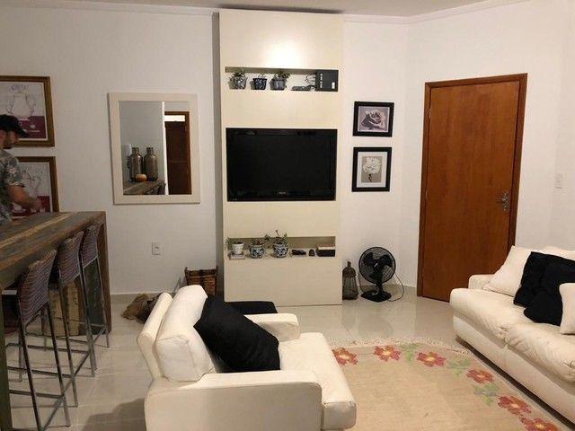 Apartamento para Venda em Franca, Esplanada Primo Meneghetti II, 2 dormitórios, 1 suíte, 1 - Foto 2