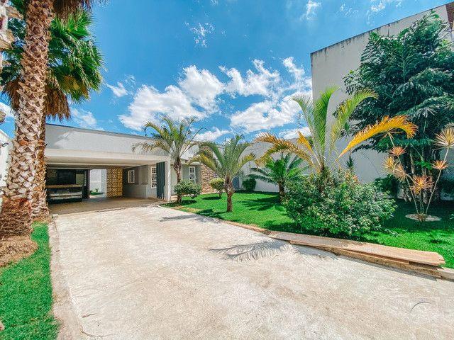 Qsc 19 - 3 Quartos Reformada Casa térrea  - Foto 2