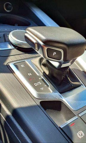 Audi A4 Launch Edition - Foto 12