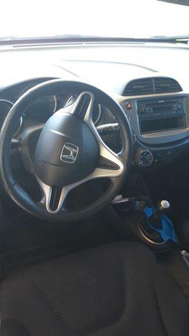 Honda fit 2010 - Foto 4
