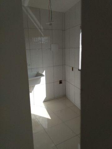 Apartamento no Cabula de 2 quartos - Foto 11