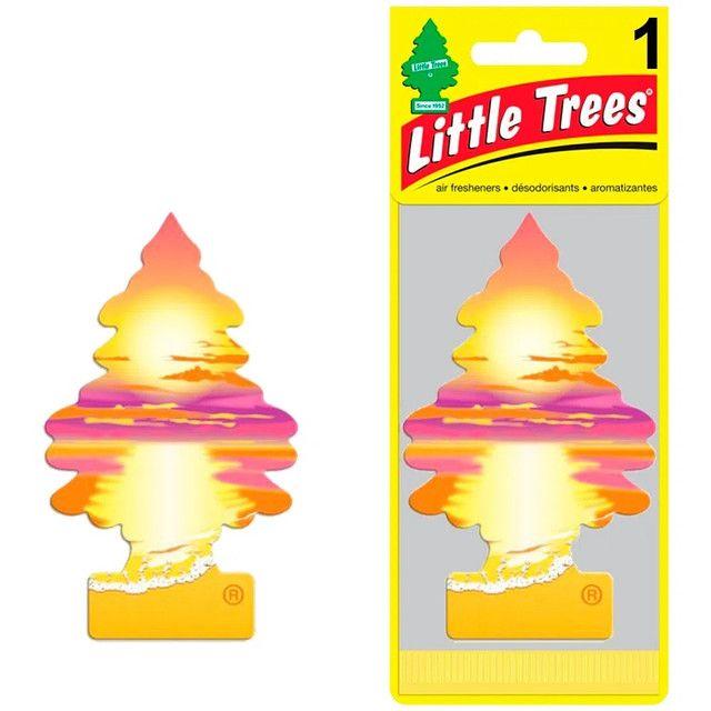 Little Trees  - Foto 4