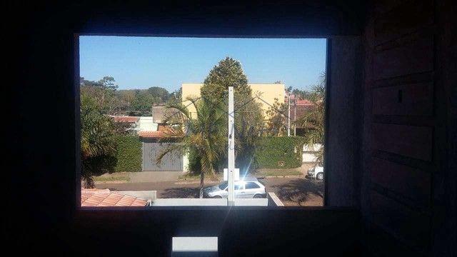 Sobrado com 2 dorms, Cidade Jardim, Pirassununga - R$ 690 mil, Cod: 10132070 - Foto 5