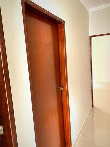 05 - Vendo Casa em Araças (Parcelada) - Foto 5