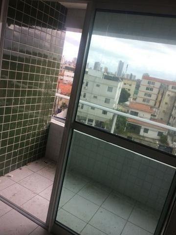 MF-Edf. itapoã em piedade - 2 quartos suíte e piscina - Foto 8