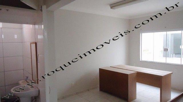 Casa à venda em Vila claudia, Limeira cod:7536 - Foto 9