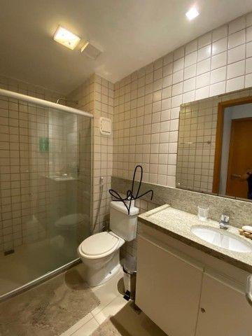 Apartamento para venda com 62 metros quadrados com 2 quartos em Muro Alto - Ipojuca - PE - Foto 9