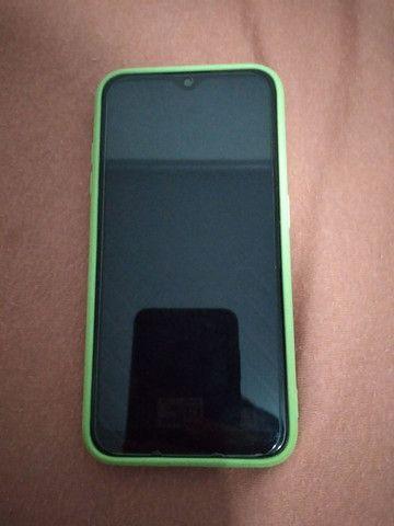 Samsung A1 - Foto 2