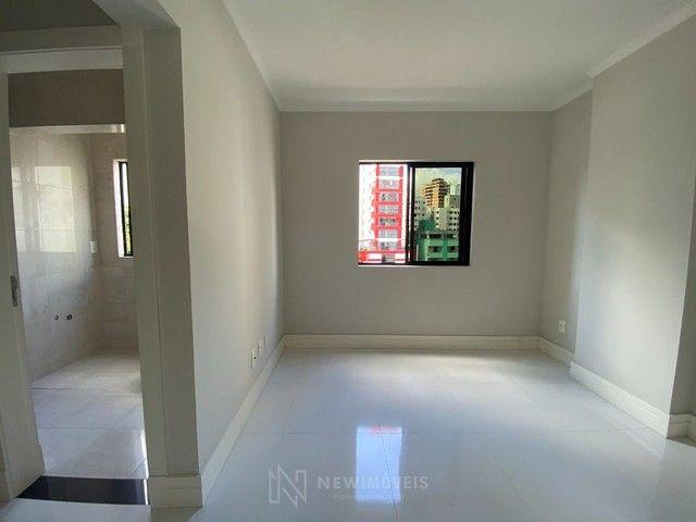 Apartamento Diferenciado com 4 Dormitórios em rua reta ao mar em Balneário Camboriú - Foto 19