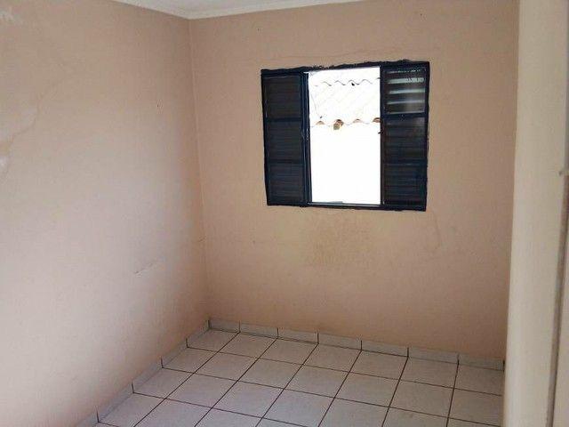 05 - Casa em Tabuazeiro  - Foto 9