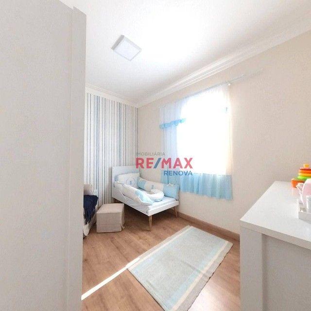 Apartamento com Varanda Gourmet - Foto 7