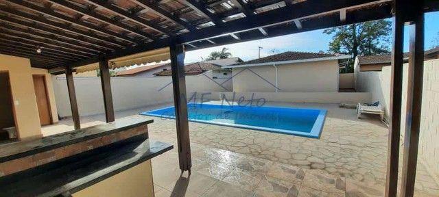 Casa com 3 dorms, Cidade Jardim, Pirassununga, Cod: 10132064 - Foto 7