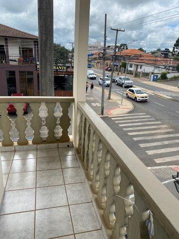 Apt 270 uso comercial ou residencial frente Carlos Cavalcanti - Foto 10