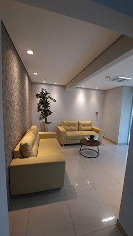 Apartamento 2 quartos sendo 1 suíte, Verdes Matas, Araés, Cuiabá - Foto 17