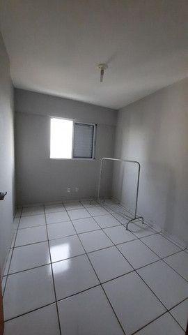 Apartamento 2 quartos sendo 1 suíte, Verdes Matas, Araés, Cuiabá - Foto 9