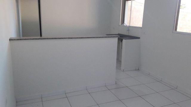casa a venda perto da ucdb  - Foto 5
