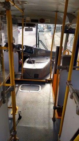 Micro Ônibus (venda parcelada) - Foto 2