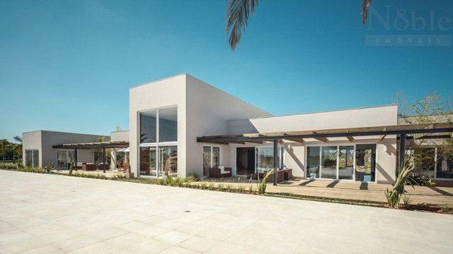 Casa em um verdadeiro paraíso fechado em Torres - Foto 13