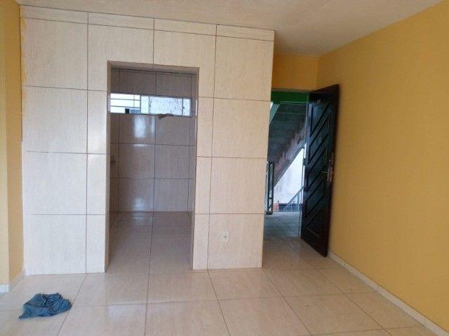 Vendo Apartamento na Vila Rica - Foto 5