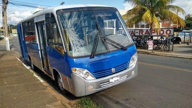 Micro Ônibus (venda parcelada) - Foto 8