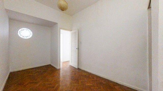 Apartamento - Foto 19