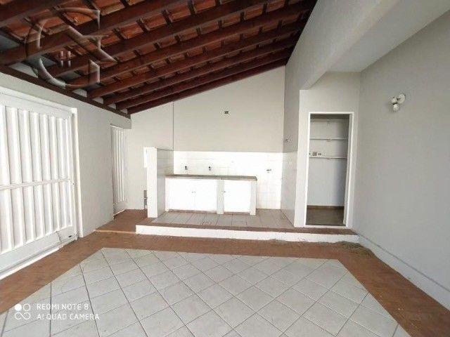 Casa Salgado Filho - Foto 4