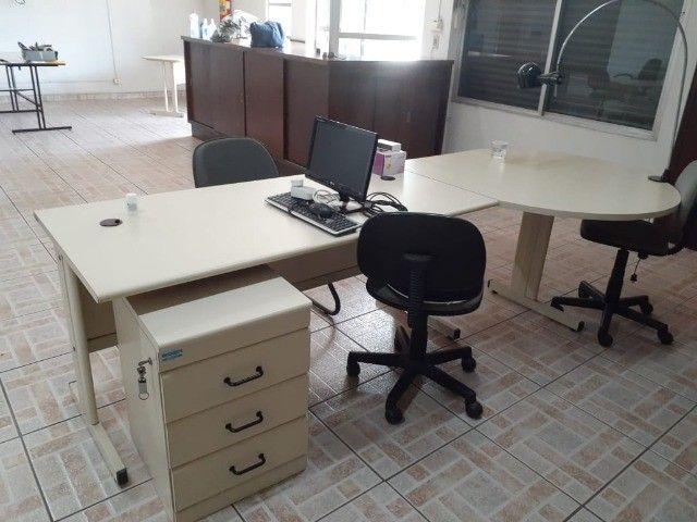 Móveis p/escritório - Foto 6
