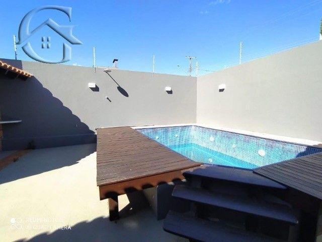 Casa Salgado Filho - Foto 14