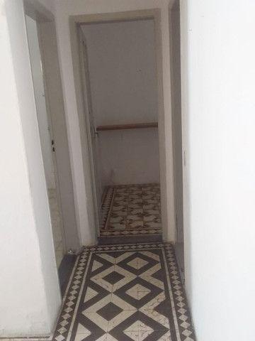 Apartamento no Cordeiro - Foto 6