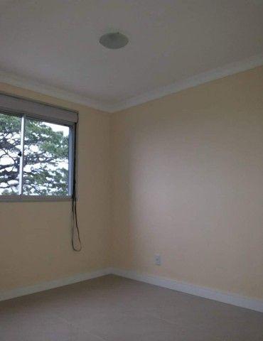 Alugo apartamento centro Viamão, 2 quartos - Foto 8