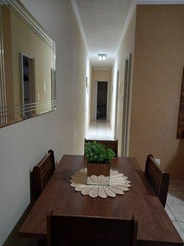 Excelente apto térreo no Condomínio Residencial Planalto - Foto 15