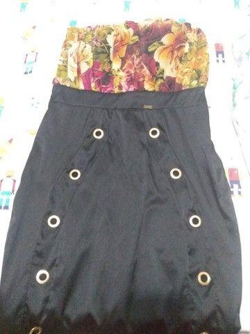 Vendo 2 vestidos!! - Foto 6