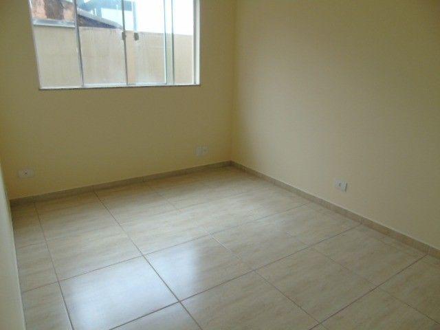 Apartamento em Ibiporã c/ 2 dormitórios aluga - Foto 10