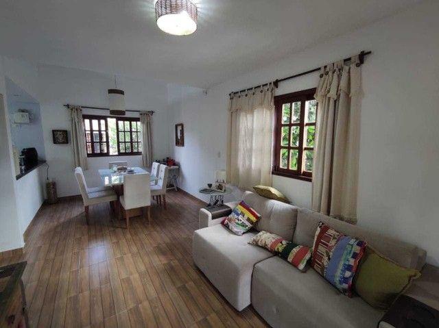Casa em Condomínio - Ref. GM-0181 - Foto 19