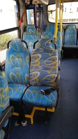Micro Ônibus (venda parcelada) - Foto 3