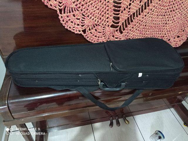 Violino Concert CV 4/4 - Foto 2