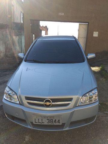 Astra 2 Dono 2011 - Foto 11