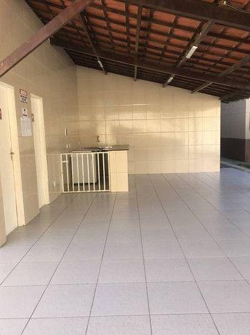 Apartamento com 2 Quartos para Alugar, 55 m² no melhor do Passaré! - Foto 7
